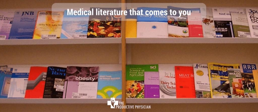 Medical Literature
