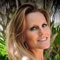 Christina Holzhauser - Tips for Assistants