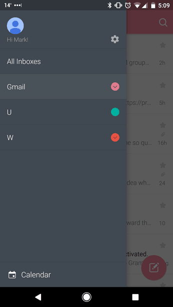 Ultimate Guide: Managing your email and achieving Inbox Zero